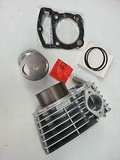 New Standard 125 cc Cam Chain Adjuster Hole Cylinder Kit Honda XR CB XL 125cc