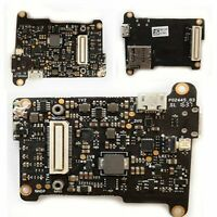 Gimbal Camera Power Board for DJI Phantom 4 Pro Drone Repair Parts Accessories