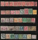 US.OLD+STAMPS+LOT-K+%2840+STAMPS%29
