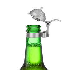 300 Stück Schrumpf Weinstopper Flaschenstöpsel Flaschenverschluss