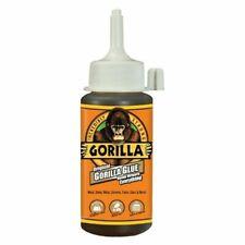 Gorilla Glue 41002 Glue