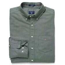 Chemises décontractées et hauts GANT taille M pour homme