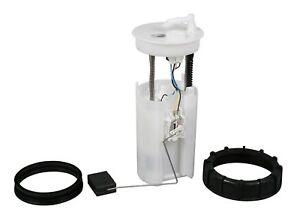 Airtex Fuel Pump Module E8656M For Honda Accord 2003-2007