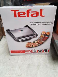 Tefal Inicio Grill