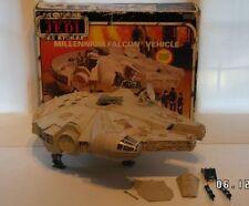 Kenner Star Wars Original (Unopened) Action Figures