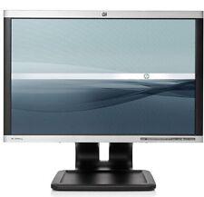 """Monitor Pantalla HP LA2205WG 22"""""""