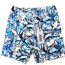 0a44bf0194 Vilebrequin Swim Trunks for Men for sale | eBay