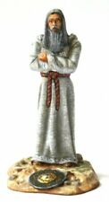 Painted Tin Toy Soldier Gandalf 54mm 1/32
