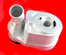 NEU Ölkühler Motorölkühler für FIAT DUCATO 250 IVECO DAILY 2.3 D