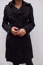 Karen Millen Women's Cotton Dry-clean Only Coats, Jackets & Vests for Women
