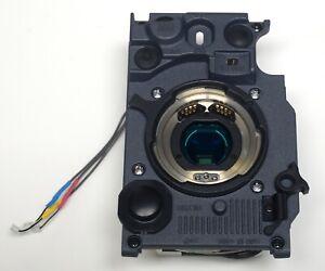 SONY DSR-390 Image CCD Sensor Digital Camera DVCAM Camcorder Parts