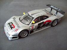 Mercedes CLK-GTR - 1:18 - Maisto