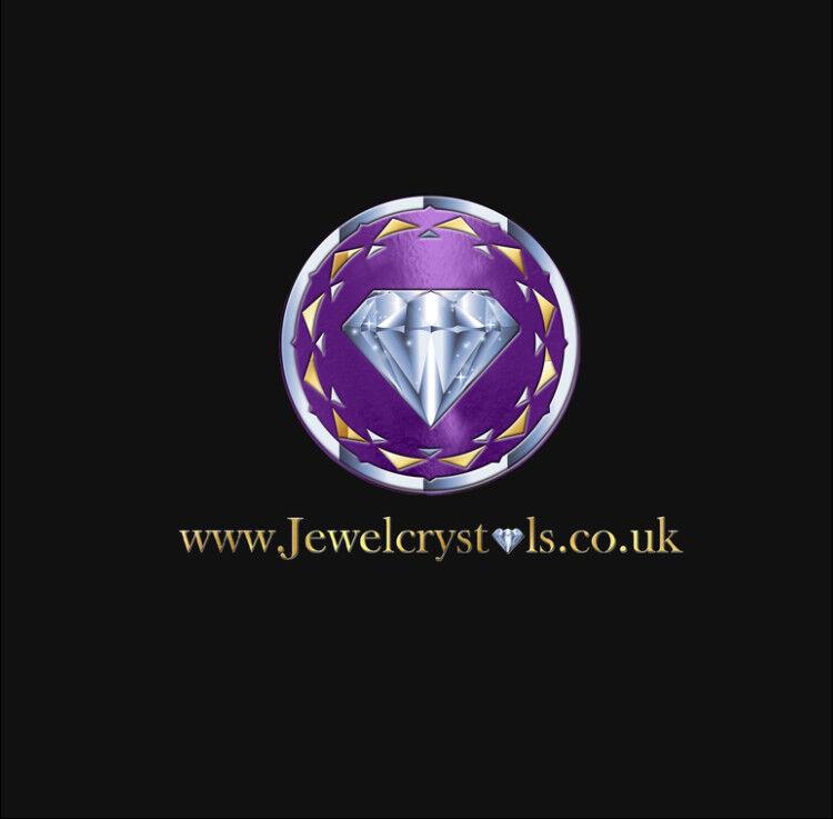Jewel Crystals Company