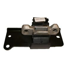 Automatic Transmission CVT Mount 11220CA00A For 03-07 Nissan Murano FWD 3.5L AT