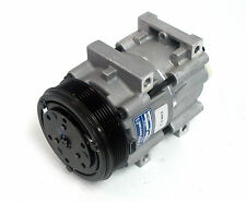 New A/C Compressor Ford Explorer,Sport Trac,Ranger,Mazda,Mountaineer 90-11 FS10