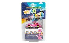 Scalextric G2166 Wacky Races Penelope Pitstop Car - mint unused