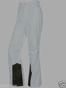 SUNICE LAURA LADIES GORTEX GOLF PANTS-S16500-MRRP £249