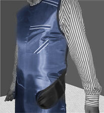New X ray Protective Lead Apron Lead Vest