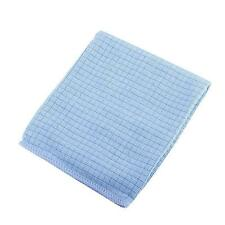 Microfiber Tea Towels and Dishcloths
