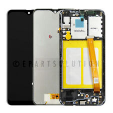 Samsung Galaxy A10 SM-A105M A10E SM-A102U LCD Digitizer Touch Screen Assembly