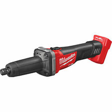 Milwaukee 2784-20 M18 FUEL 1/4 in Brushless Die Grinder (Bare Tool)