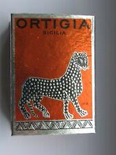 NEROLI PROFUMO 30 ML Ortigia-Boxed
