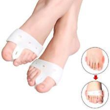 Tutori ortopedici per alluce valgo Comfort assoluto