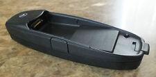 Mercedes Nokia UHI 6220 6230 6230i Adapter NEU A2048200651 W221 W211 W212 W204