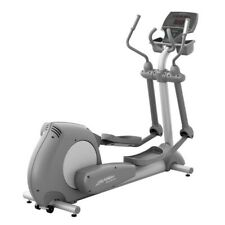 Commercial Life Fitness 95xi Elliptical Cross-Trainer WARRANTY INCLUDED!!