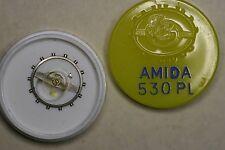 Balance complete Amida 530 535 bilanciere completo 721 NOS