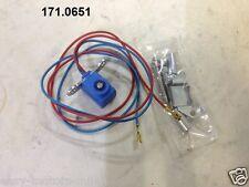 POLINI 171.0651 PICK-UP ACCENSIONE DIGITALE PER PIAGGIO LC Minarelli AC LC Am6