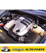 HOLDEN WH WK WL STATESMAN FRONT STRUT TOWER BRACE V6 V8 GENUINE GM # 92112662