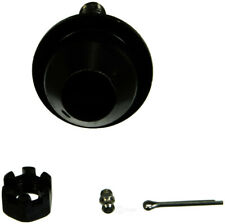 Suspension Ball Joint-4WD Front Lower Federated SBK6509