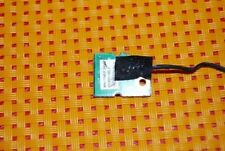 SONY VAIO VPCEBXXXX PCG-71311M/71211M POWER BUTTON BOARD+CABLE LX9005