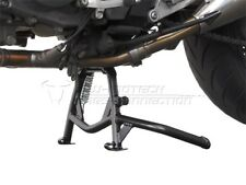 Yamaha TDM900 Yr 2005 Motorcycle Stand Sw Motech Centre Stand New