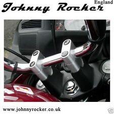 Manillares Honda para motos