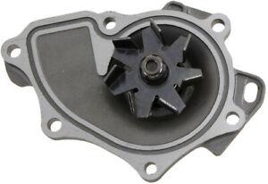 Engine Water Pump Autopart Intl 1600-93998