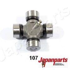 JAPANPARTS Gelenk Längswelle Kardanwelle Kreuzgelenk NISSAN OPEL JO-107