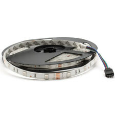 10M 5050 RGB LED STRIP LIGHTS COLOUR CHANGING TAPE KITCHEN LIGHTING 1M 2M 3M 5M