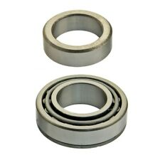 Axle Shaft Bearing fits 1980-1982 Ford Bronco Bronco,F-350  ACDELCO ADVANTAGE