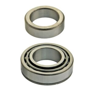 Wheel Bearing ACDelco Advantage A9