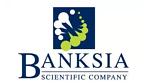 Banksia Scientific Company