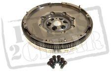 Dodge Avenger 2.0Crd Dual Mass Flywheel DMF Part Ecd 140Bhp 2.0 Crd 2007 -