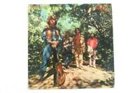 """Creedence Clearwater Revival - Green River 1969 12"""" Vinyl 33 RPM LP Fantasy 8393"""