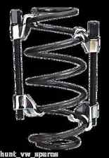 SEALEY AK3841 Manual Coil Spring Compressor 2pc