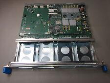 Juniper T640-Fpc2-E-F Enhanced Flexible Pic Concentrators Ipucaa5