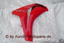 CBR 1000 RR SC59 Modell 2008 Seitenverkleidung NEU / Fairing NEW original Honda