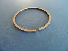 ROSSI 60/Rossi 61 Re-model engine Piston Ring. REPRODUCTION