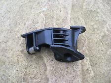 SMART CAR ROADSTER Anteriore N/S Sinistro del tetto/cofano/blocco/rilascio Cattura