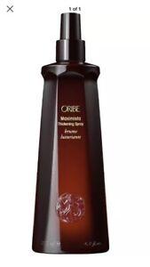 Oribe Maximista Thickening Hair Spray 6.8 oz New No Box NFR
